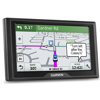 Garmin Drive 61LMT-S US Maps