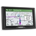 Garmin Drive 61LMT-S US Maps Value Bundle