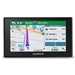 Garmin DriveAssist 51LMT-S Value Bundle