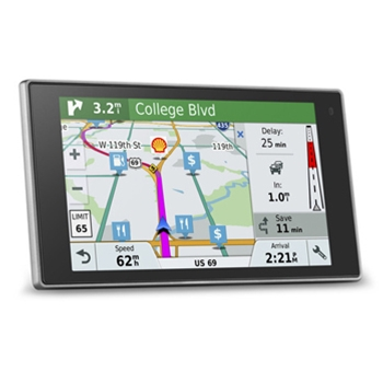 Garmin DriveLuxe 51LMT A the gps store, inc gps systems, marine electronics garmin gsd 20 wiring diagram at crackthecode.co