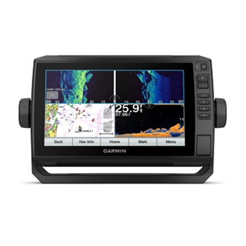 Garmin ECHOMAP UHD 94sv with GT56 Transducer