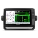 Garmin ECHOMAP UHD 94sv with Bluechart G3 Charts