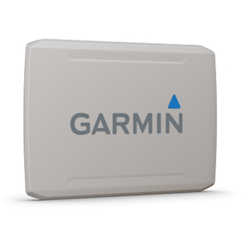 Garmin Protective cover for ECHOMAP Ultra 102/106sv