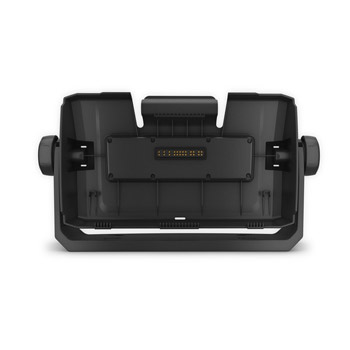 Garmin Bail Mount for echoMAP Plus 93sv and 94sv with Quick Release