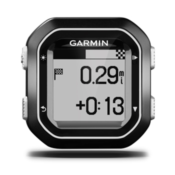Garmin Edge 25 Cycling Cadence Bundle