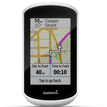 Garmin Edge Explore Cycling GPS