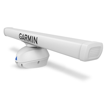 Garmin Fantom 126  Radar with 6' Open Array Antenna