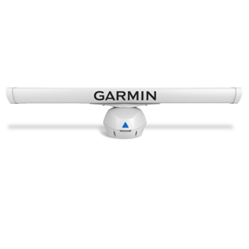Garmin GMR Fantom 56  Radar with 6' Open Array Antenna