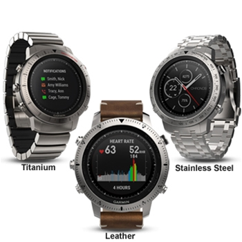 gps watches zoom watch gray sport fenix garmin hr waterproof