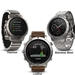 Garmin Fenix Chronos GPS Watch