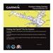 Garmin Fishing Hot Spots Pro