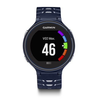 Route as well 272395732543 besides 111512799527 moreover Garmin Forerunner 630 GPS Running Watch Bundle P4609 also 281307338905. on gps hiking watch