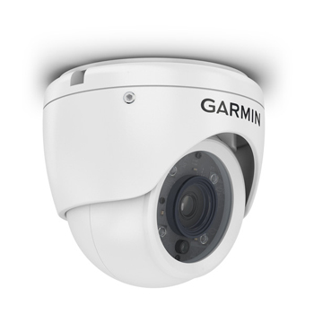 Garmin GC 200 Marine IP Camera