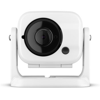 Garmin GC 100 WiFi Marine Camera