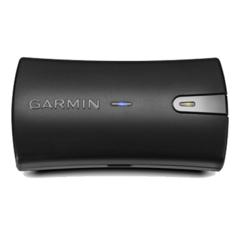 Garmin GLO 2 Bluetooth GPS for iOS and Android