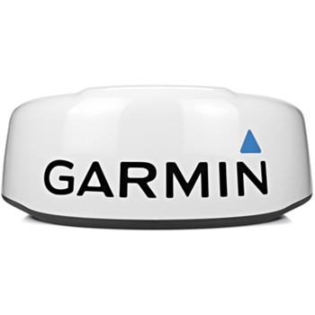 Garmin GMR 24xHD High-Definition Radar Dome