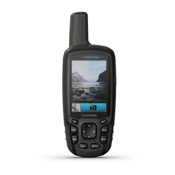 The GPS Store, Inc: Garmin handheld GPS units