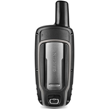 Details as well 180869387525 also Garmin Oregon 650T Handheld GPS With US Topo Maps P3502 additionally Garmin Delta Smart Dog Training Device additionally Microchipping Illegal Immigrants. on tracking your dog with gps