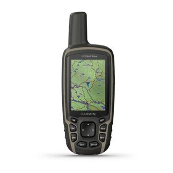 Garmin GPSMAP 64sx Handheld GP...
