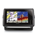 Garmin GPSMAP 741xs GPS and GCV10 Sonar Bundle
