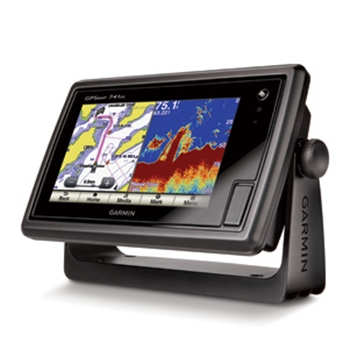 Garmin GPSMAP 741xs C garmin gpsmap 741xs touch screen gps sounder garmin gpsmap 740 wiring diagram at edmiracle.co