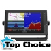 Garmin GPSMAP 942xs GPS/Fishfinder with CHIRP ClearVu