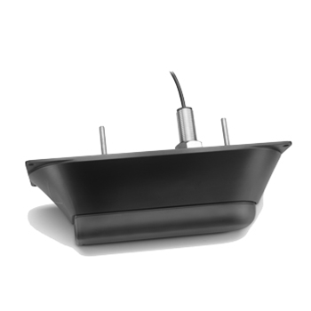 Garmin GT21-TH Thru-Hull Transducer