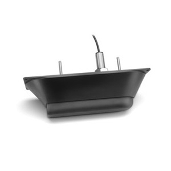 Garmin GT23M-TH Thru-Hull Transducer