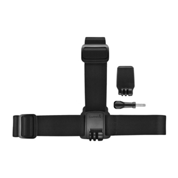 Garmin Head Strap for VIRB