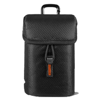 Garmin Carry Case for Montana Series