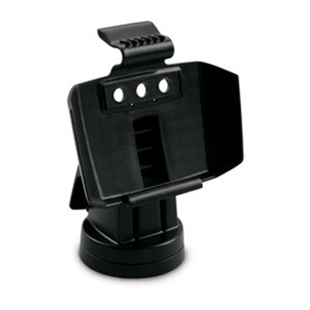 Garmin Mounting Bracket for 5 Inch echoMAP CHIRP Units