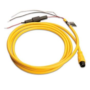 garmin nmea 2000 power cable. Black Bedroom Furniture Sets. Home Design Ideas