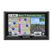 Garmin Nuvi 57LMT with Lifetime Map and Traffic Updates