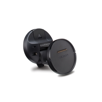Garmin Suction Cup with Magnetic Mount for NuviCam