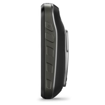 Garmin Oregon 750t Handheld Gps With Topo Maps Click On Thumbnail To Zoom