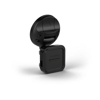 Garmin Suction Cup Mount for Overlander