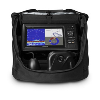 garmin panoptix ice bundle
