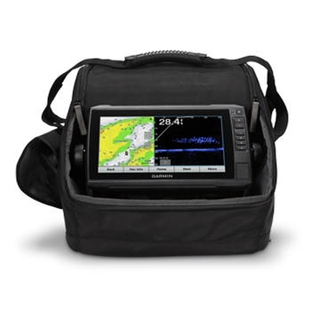 Garmin Panoptix Livescope Ice Fishing Bundle