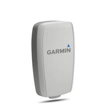 Garmin Protective Cover for 4 Inch echoMap DV Units