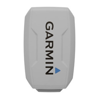 Garmin STRIKER 4 Protective Cover