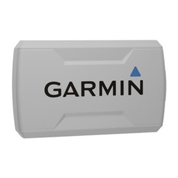 Garmin STRIKER 5 Protective Cover