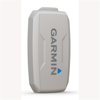 Garmin Protective Cover for STRIKER Plus 4/4cv