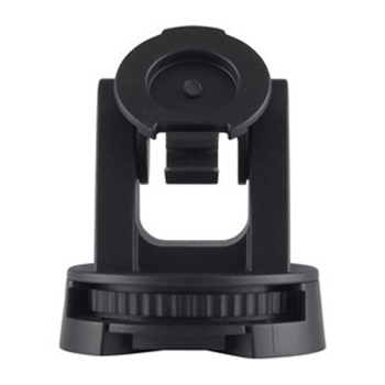 Garmin Tilt/Swivel Mount for STRIKER 4 Series