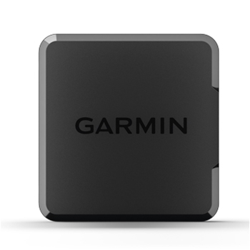 Garmin USB Card Reader for GPSMAP 84/86/8700 Series