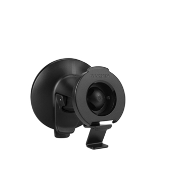 Garmin Universal Suction Mount for 6