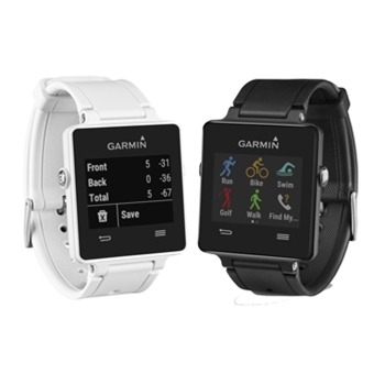 32645903917 besides No 1 D7 Nfc Unlock Gps Call Heart Rate Monitor Android Smart Watch For Iphone Samsung Huawei additionally Gps Watches At Best Buy also B07169LSJZ likewise Products. on gps watch running golf