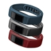Garmin 3 Pack Downtown Small Bands for vivofit 2