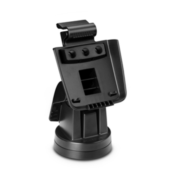 Garmin Mounting Bracket for 4 Inch echoMAP Units