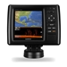 Garmin echoMAP CHIRP 52cv without Transducer