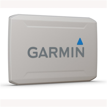 Garmin Protective Cover for 7 Inch echoMAP Plus Units
